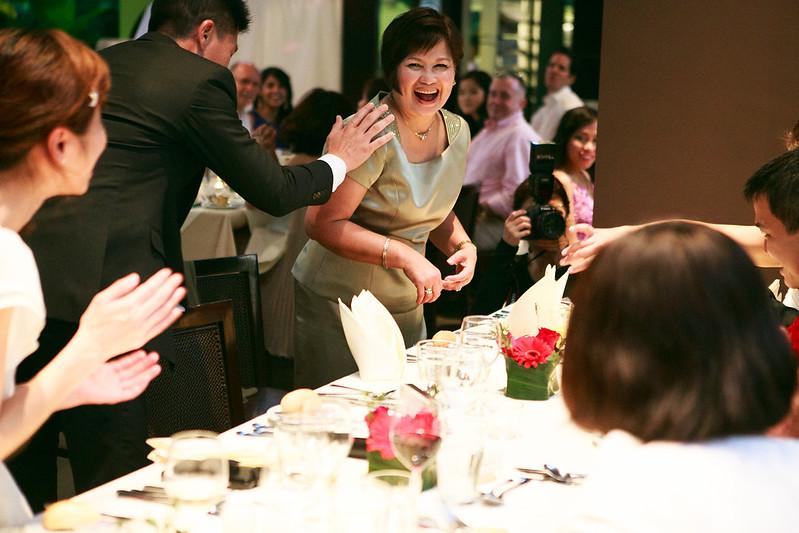 新加坡婚禮_顏氏牧場,後院婚禮,極光婚紗,海外婚紗,京都婚紗,海外婚禮,草地婚禮,戶外婚禮,旋轉木馬_0088