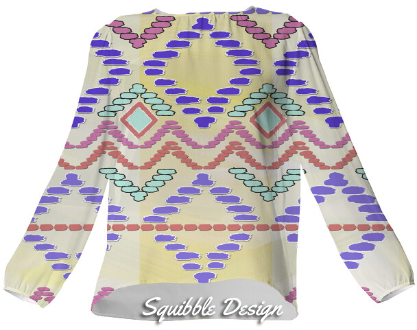 squibble_design_paom_silk_top