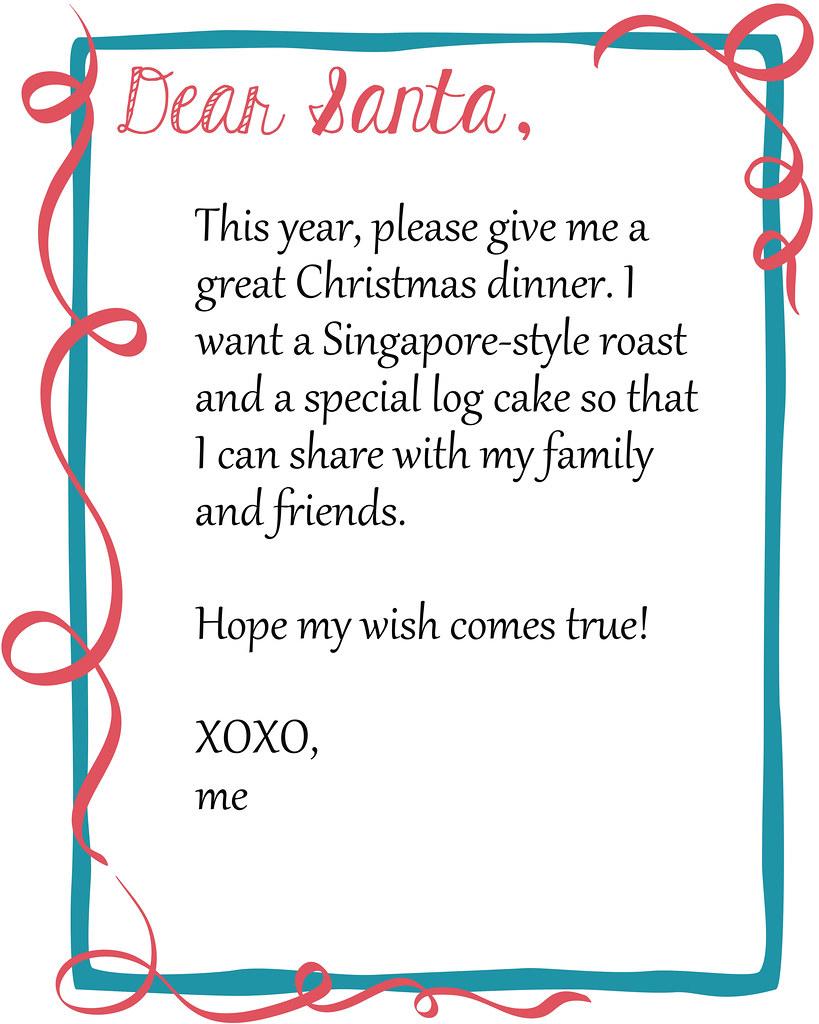 dear-santa-2013