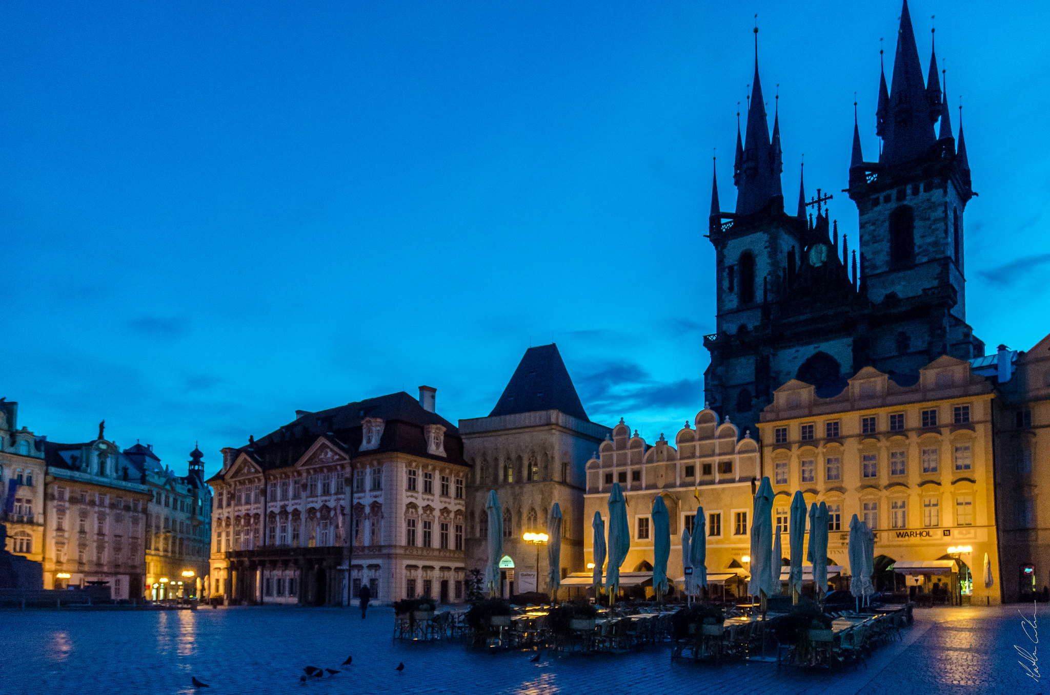 PragueVienneBudapest-Flickr-7