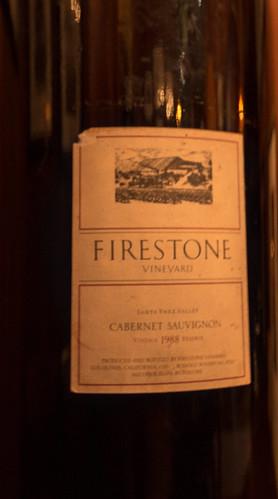 Firestone-6