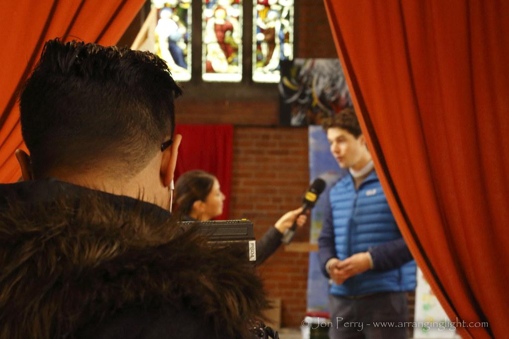 _C0A5574REWS Lights Camera Action, Jon Perry - Enlightenshade, 18-11-15 zaq