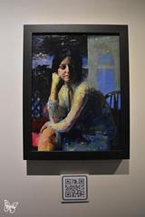 Paintguide - Hollis Dunlap