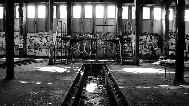Guterbahnhof-Pankow_2015-58