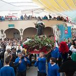 2015-05-22 - Festa di Santa Rita di Cascia