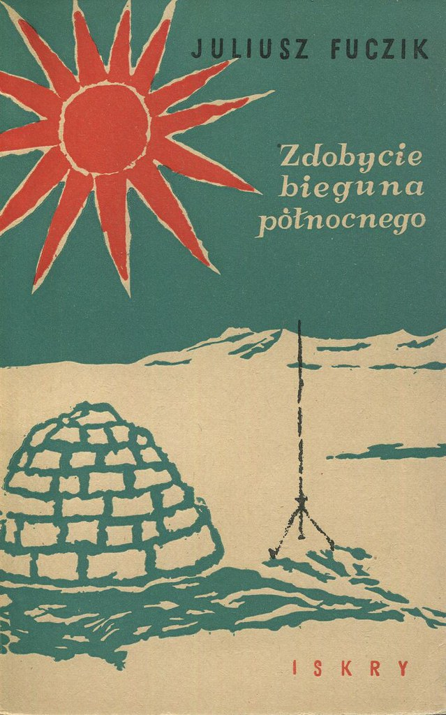 BookCovers11