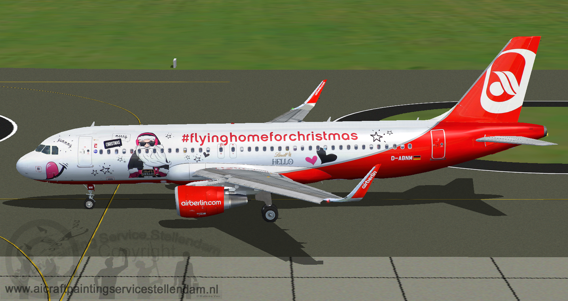 ProjectAirbusA320-214AirBerlin_FlyingHomeForChristmas2015_D-ABNM