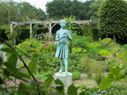 Waterperry-Gardens_1222
