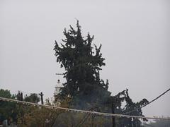 Κακοκαιρία Ψίνθος (23 - 24/12/2106)