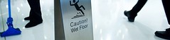 slip and fall accident lawyer