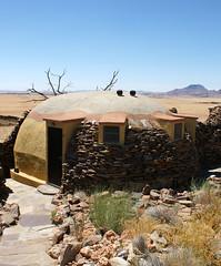 DSC02983 - NAMIBIA 2010