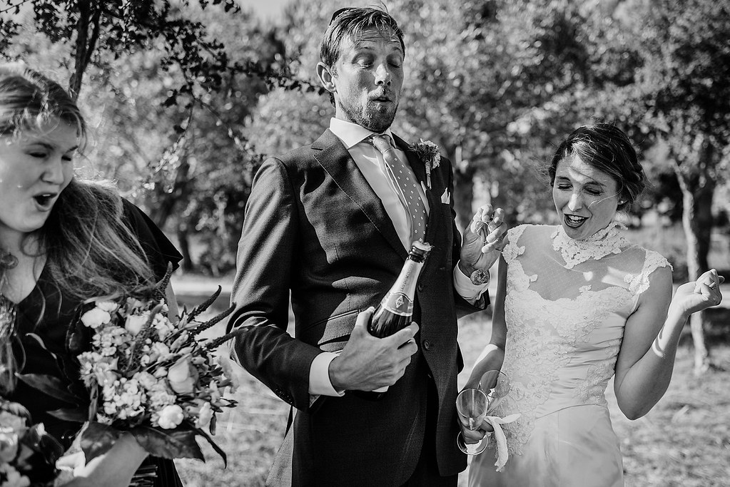 portugal-wedding-photographer_201625