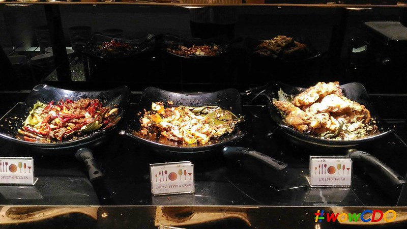 yakimix-eat-all-you-can