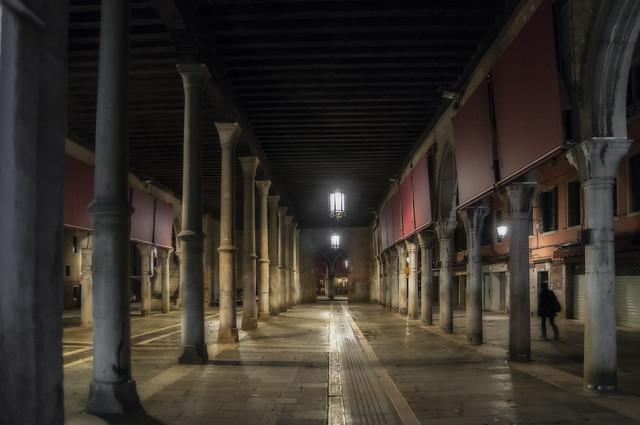 Venezia (in explore)