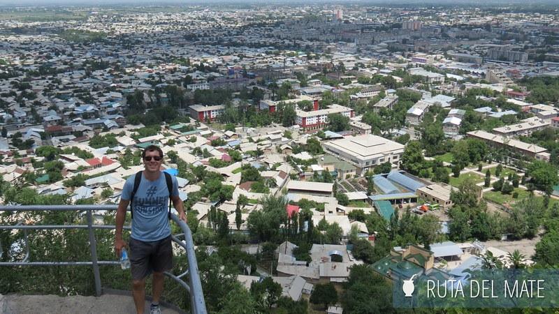 Osh Kirguistan (8)