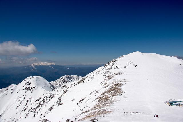 20160321-木曾駒ヶ岳(雪山)-0592.jpg