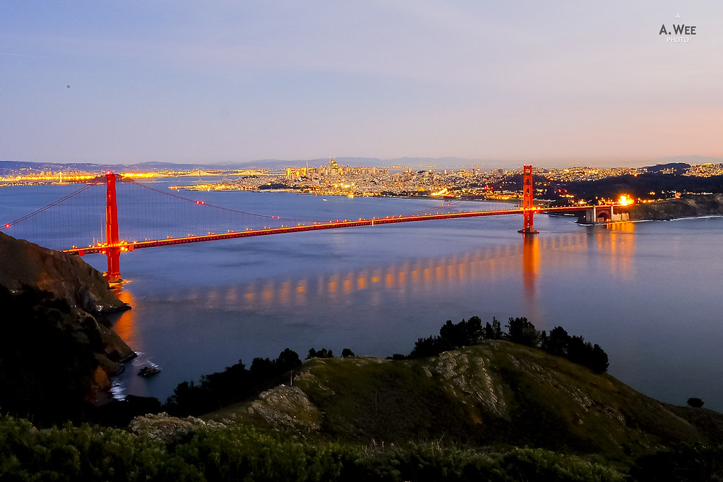 Hotels In Mill Valley San Francisco