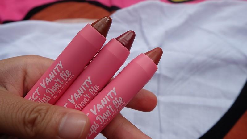 pink-sugar-lipsticks-tint-5
