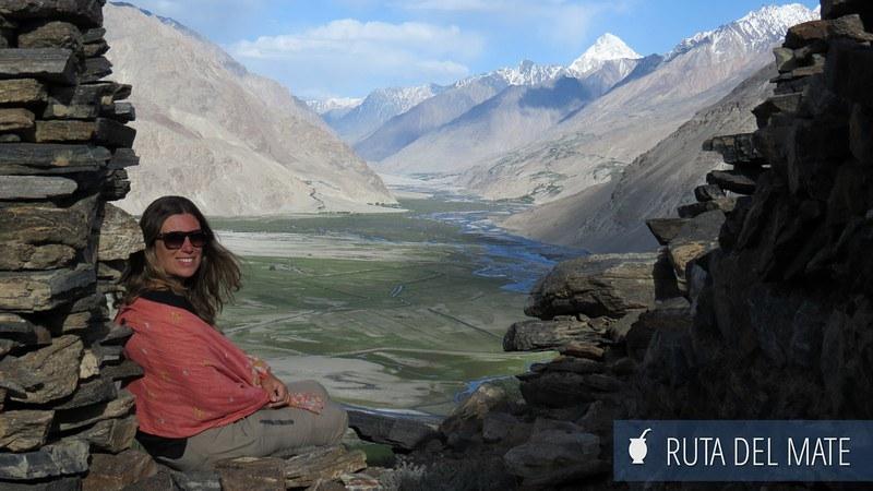 Wakhan Valley Tajikistan (8)