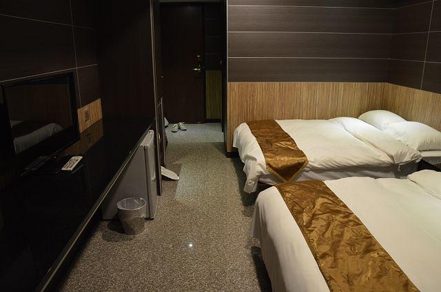 雙星大飯店21