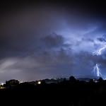30. August 2015 - 21:37 - thunderbolt, lightning,