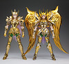 [Comentários]Saint Cloth Myth EX - Soul of Gold Mu de Áries 20445890183_a65e4a196f_t