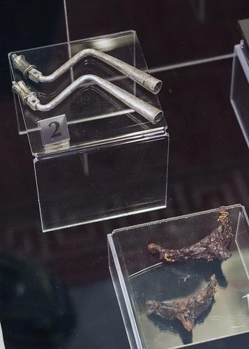 king royal burial re bling regal wealth hellenistic kazanlak gravegoods thrace thracian corredo golyamakosmatka траки тракийски etàellenistica 3rdcbce 290sbce 270sbce 280sbce seuthesiii odrysian early3rdcbce голямакосматка севтiii οδρύσαι museumofhistoryiskra историческимузейискра 1stquarter3rdcbce