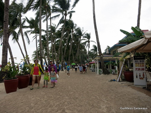 boracay-beach.jpg