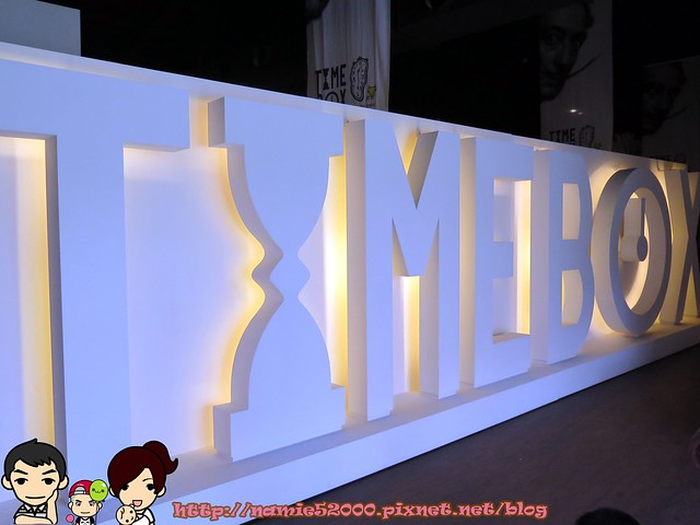 IMG_1699
