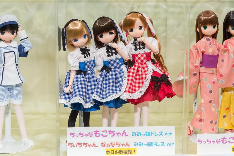 Dollshow44浜松町FINAL-MAMACHAPP-DSC_0982