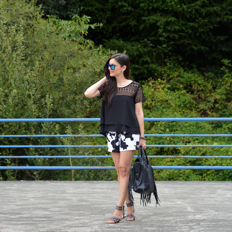 zara_shorts_ootd_sheinside_justfab_outfit_08