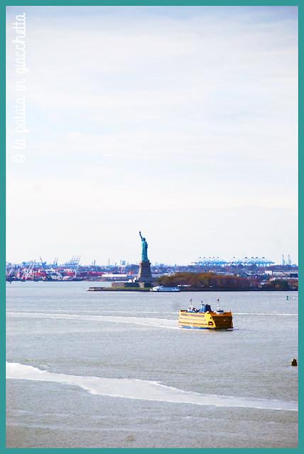 NewYork-staten-island-ferry