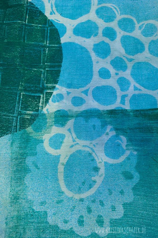 handprinted_fabrics3513.jpg