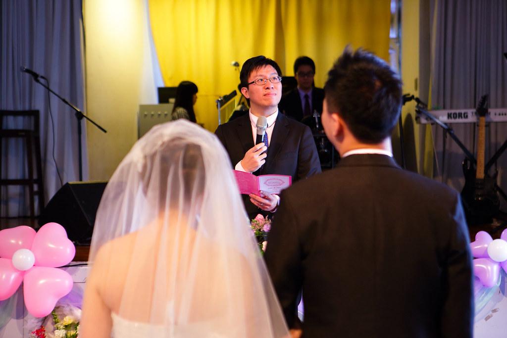 2014111 _ 證婚儀式 _53