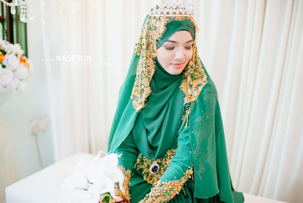 Najwa+Mus 75