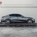 m621-brushed-polished-infiniti-q50-williamstern-3