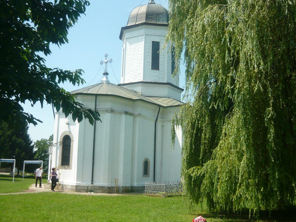 Nicolae_Grigorescu_Manastirea_Zamfira (6)
