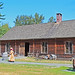 Fort Langley 14-0826-0384