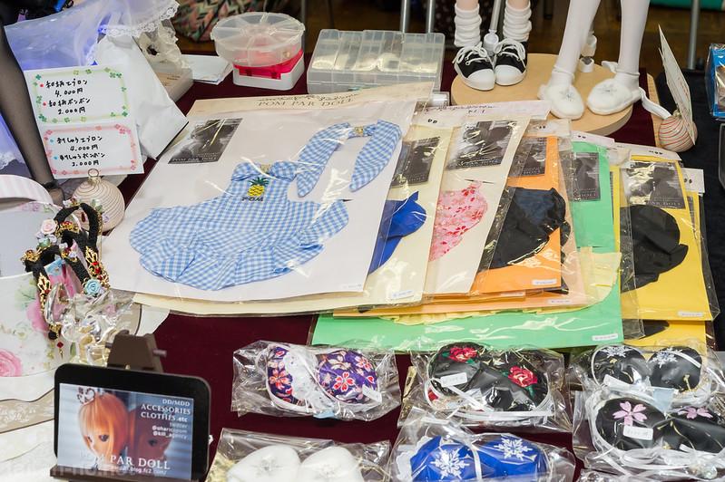 Dollshow44浜松町FINAL-1106-DSC_1105