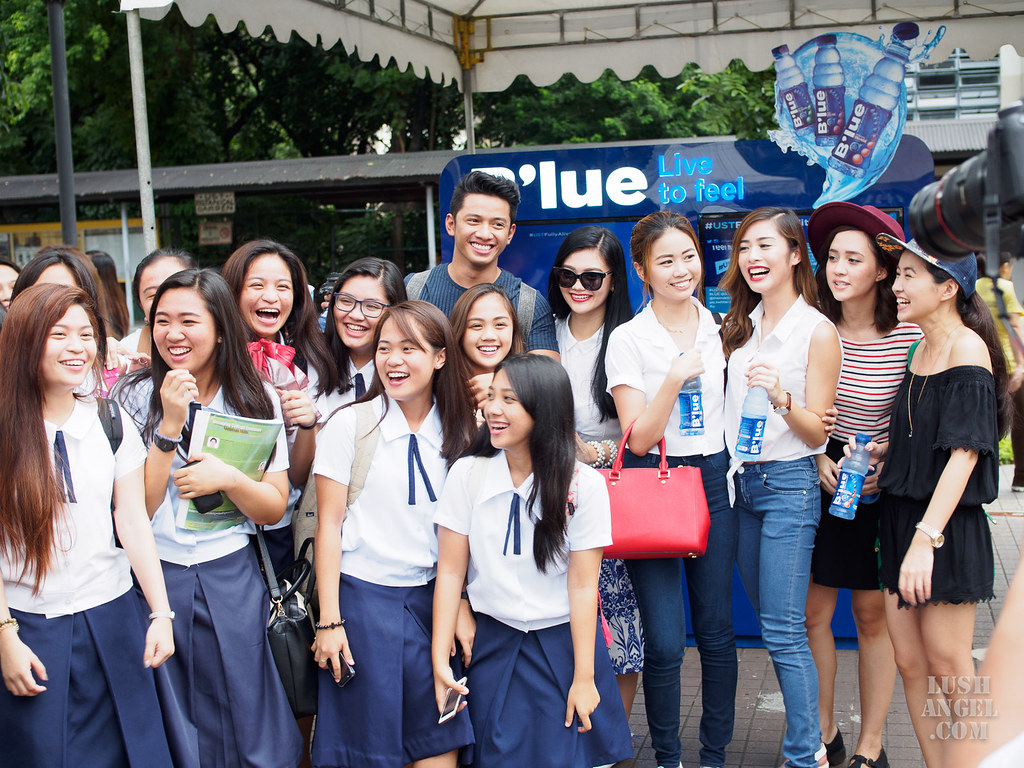 ust-bloggers-event
