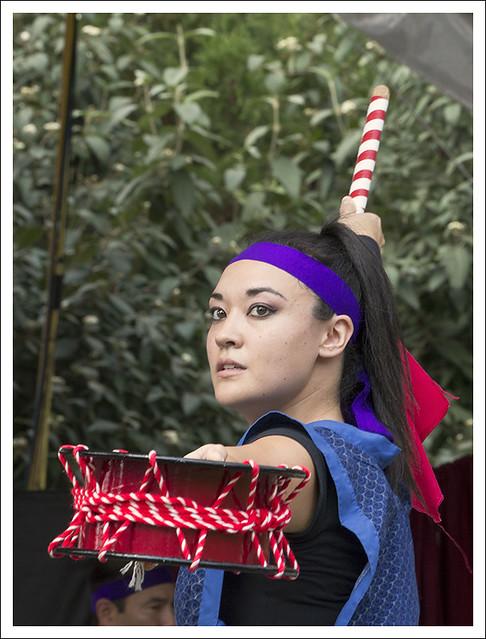 Japanese Festival 2015-09-05 16