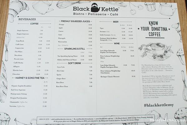 black kettle (12)