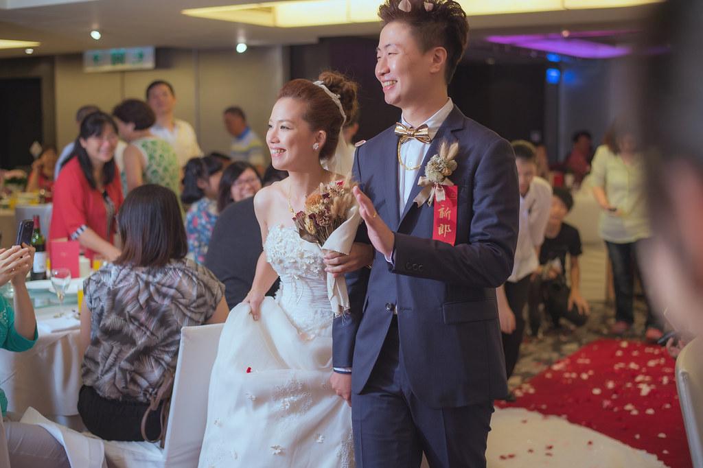 20150719晶華酒店婚禮紀錄 (558)