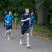 Cardiff Park Run 405 (Photo 237) by _NiallS