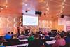 2015.09.26 Barcamp Stuttgart #bcs8_0062 by TiloHensel