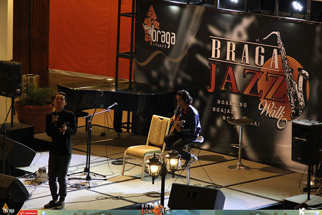 Braga Jazz Walk 15 - Billy Sings Jobim (4)
