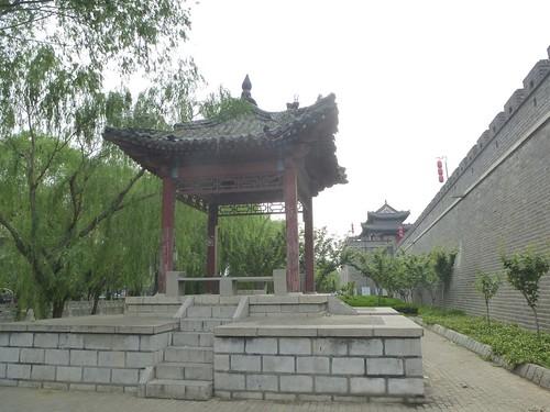 CH-Qufu-Centre-ville-Murs (6)