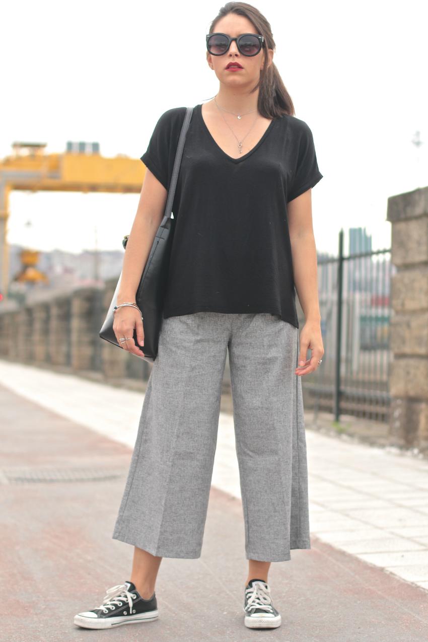 look-pantalones-culotte