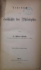 Philosophy Essay! Help my poor unfortunate soul!?