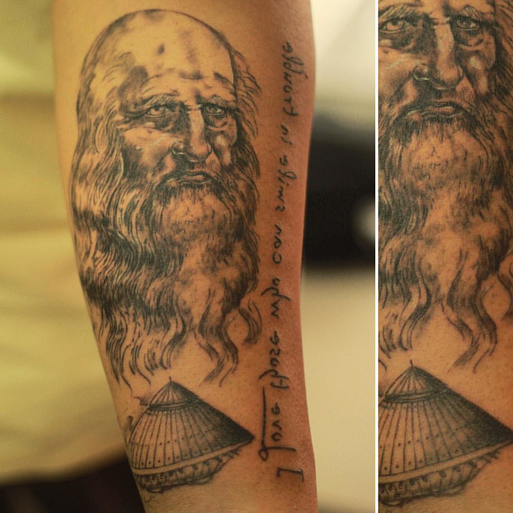 a67f3afc1dbca Eternal Expression Tattoo Bangalore's most interesting Flickr photos ...